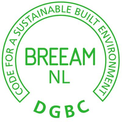 BREEAM-NL