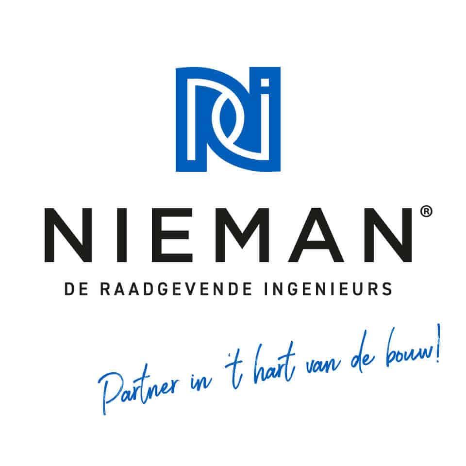 Nieman is uw partner voor complexe vraagstukken in de gebouwde omgeving.