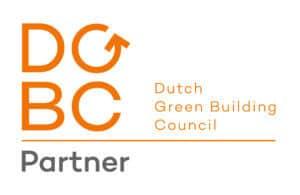 DGBC partner