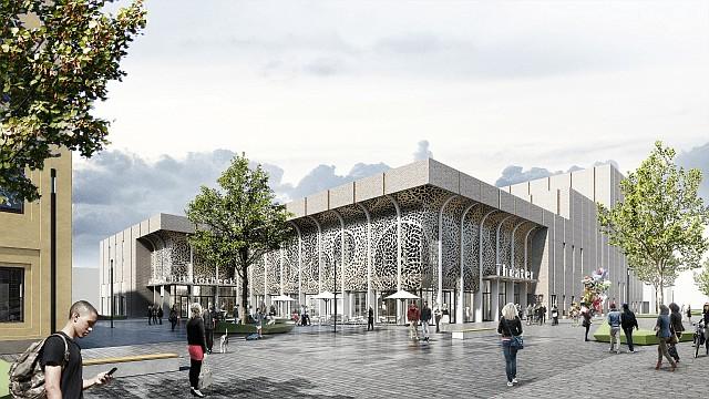 Impressie-exterieur-Kunstenpand-Architect-De-Zwarte-Hond-kl-4