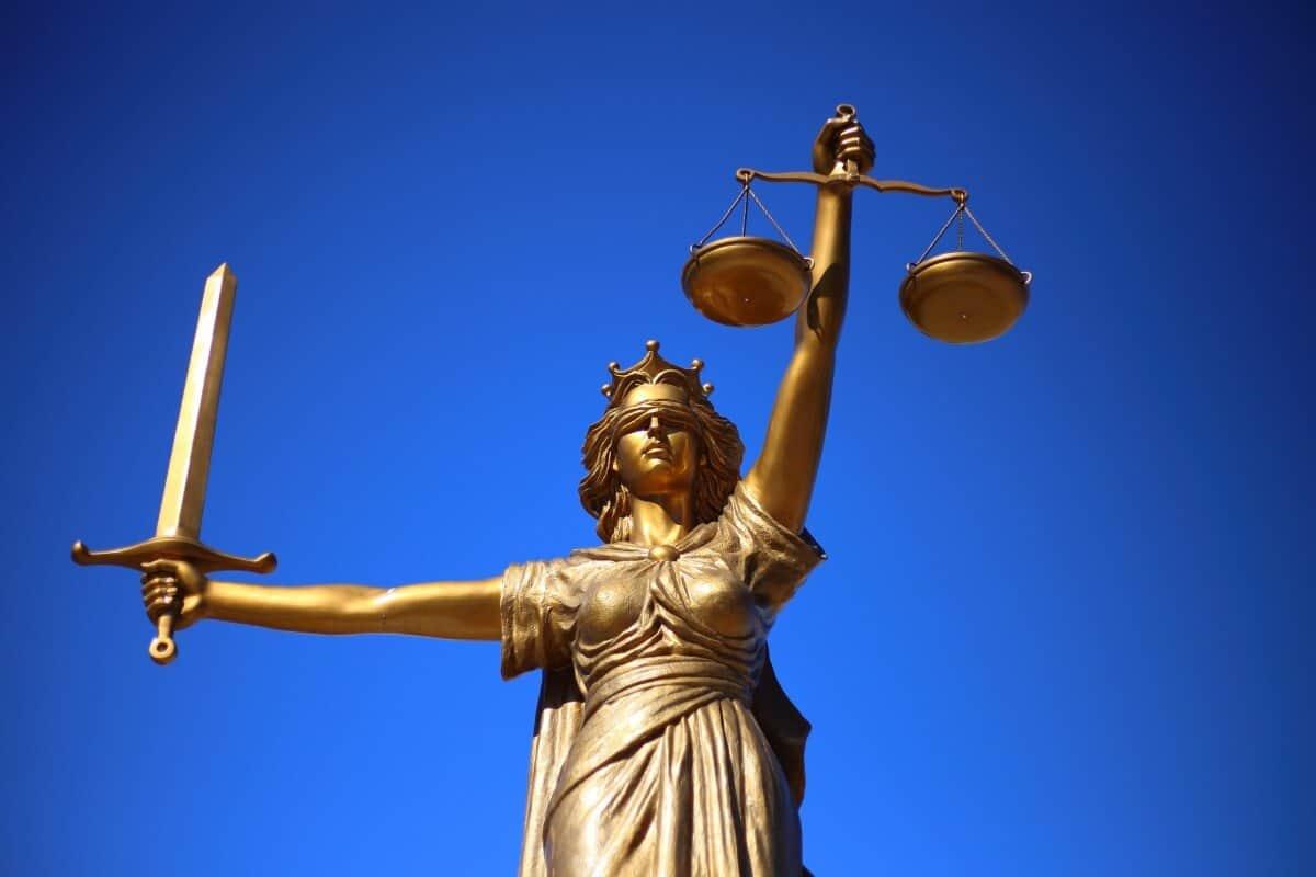 Technisch-juridische advisering door Nieman