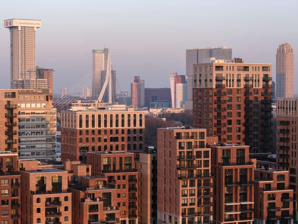 Little C Rotterdam 2021 ©Ossip