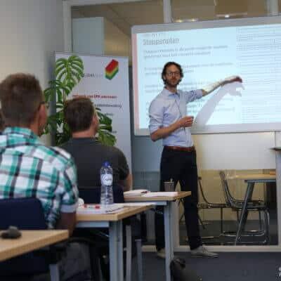 Andre-Kruithof-geeft-les-©-Buildinglabel.com