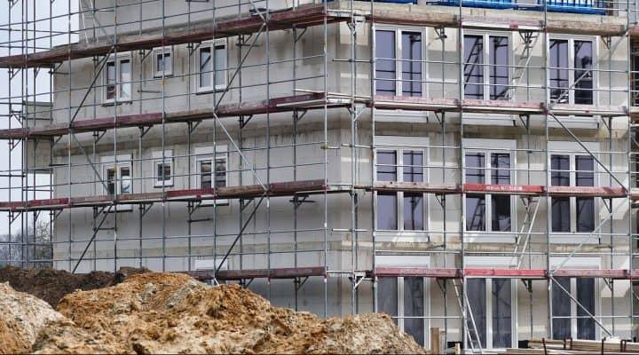 nieuwbouw-beng-duurzaamheid-warmtenetwerk