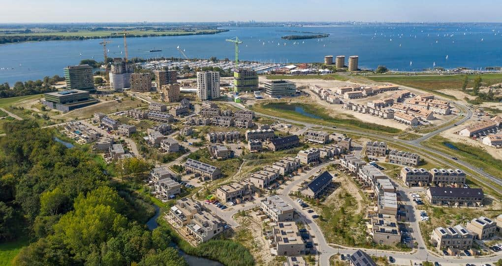vier-nieuwe-verdiepingsmodules-voor-opleiding-aardgasvrije-gebouwde-omgeving
