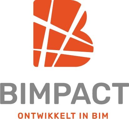 Bimpact, onderdeel van De Nieman Groep