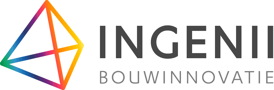 Logo_INGENII_Large