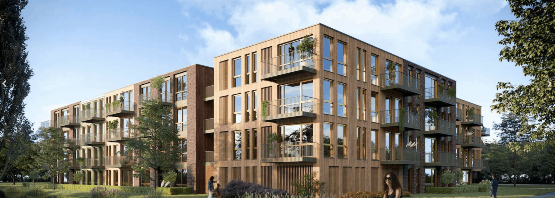 MDAM Impressie Finch Buildings 01-2021
