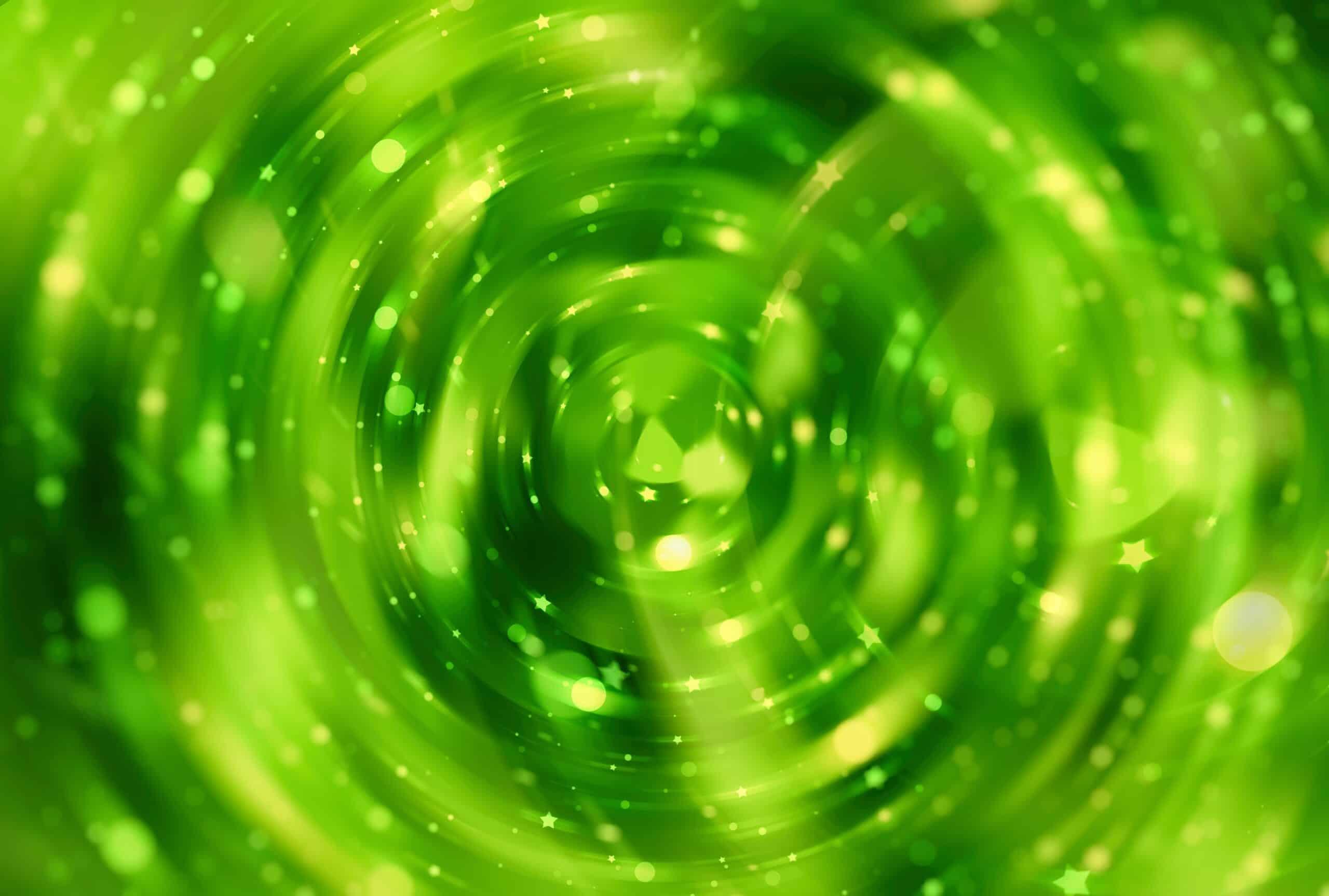 circulair bouwen green