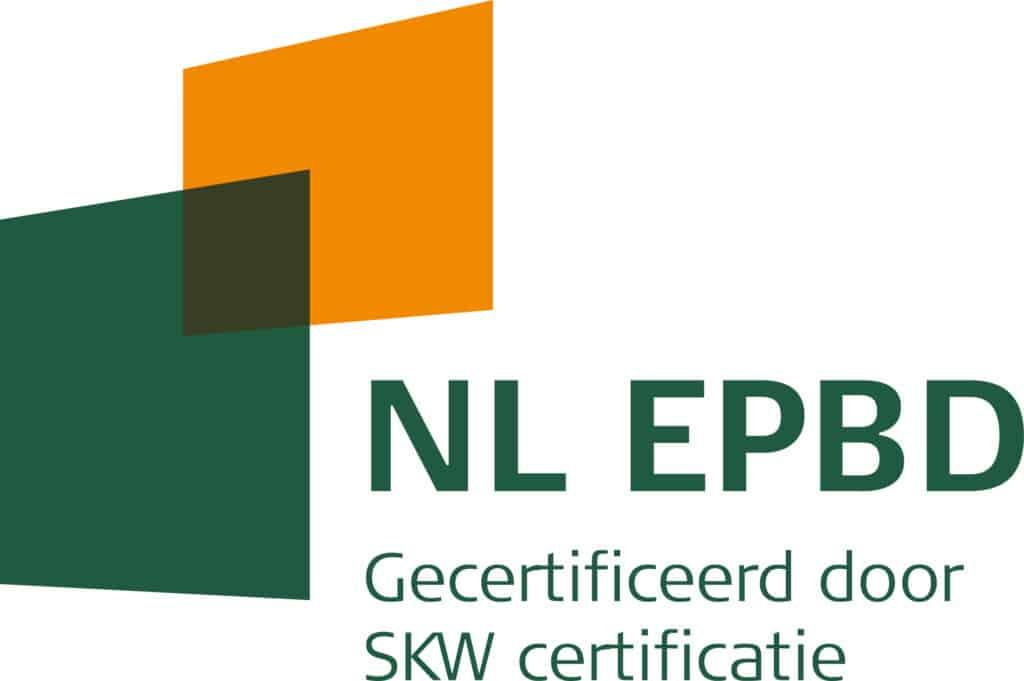 SKW 24 NL EPBD standaard 300DPI
