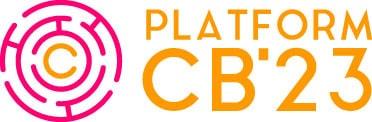 Logo cb23