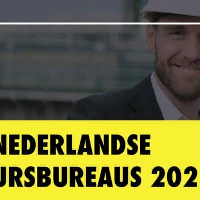 Top 50 NL ingenieurs thumb